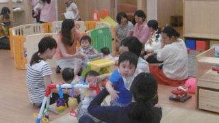 玉縄 幼稚園