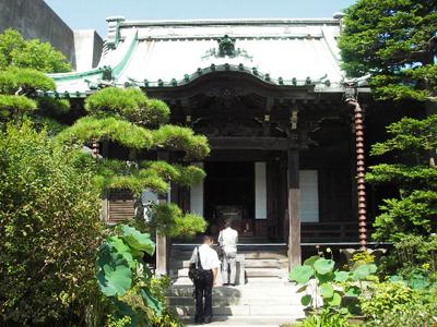 daigyouji01