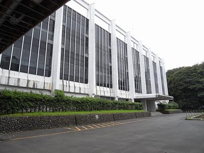 野村総研1