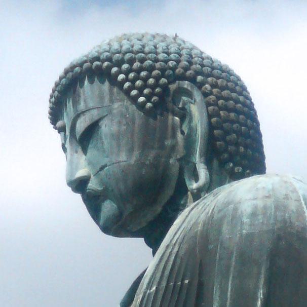 daibutsu1