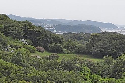 野村総研2