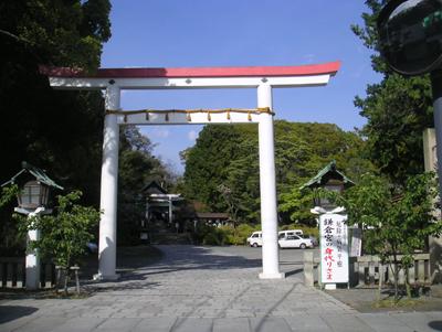 kamakuragu5