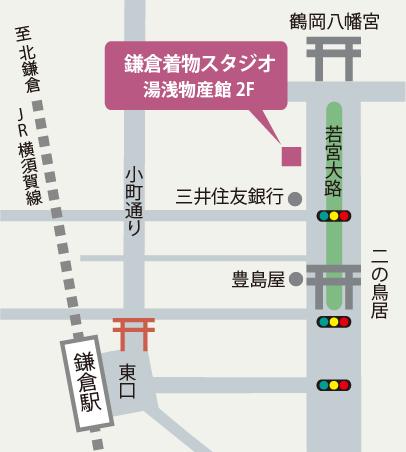 map_l