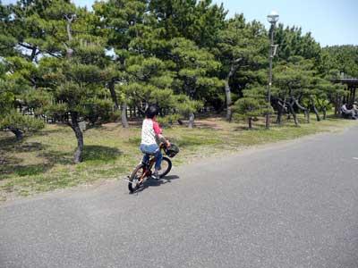辻堂海浜15