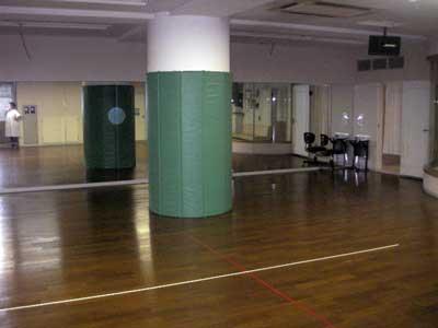 伊井助産院3