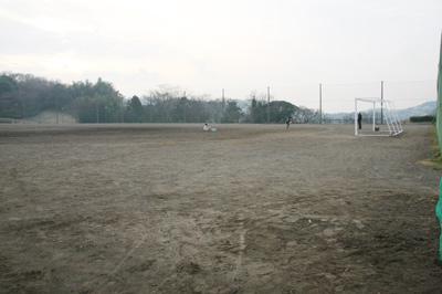 fuetapark1