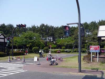 辻堂海浜8