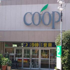 coopnishi