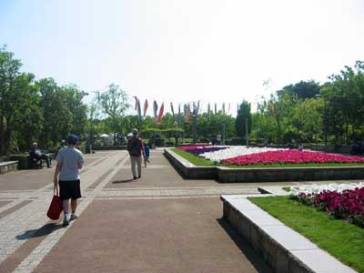 長久保公園4